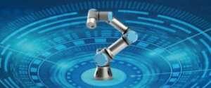 Robots con inteligencia artificial: cobots