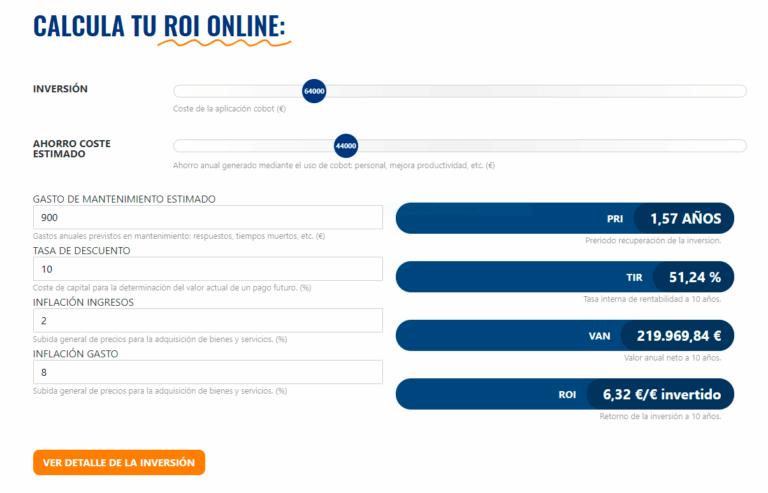 Caluladora-online-para-inversiones-en-robots-colaborativos