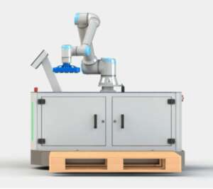 pallcobots 2