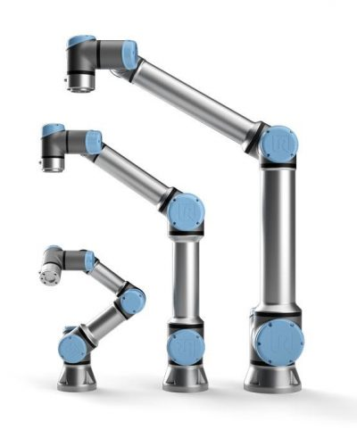 robots-colaborativos-ur-serie-e